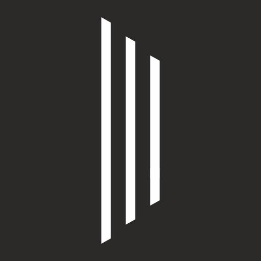 logo_amgross